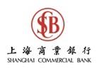 上海商業銀行
