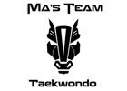 Mas Team