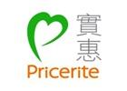 Pricerite